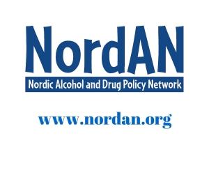 www.nordan.org