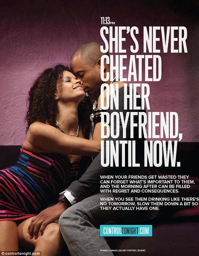 Dating rape victim