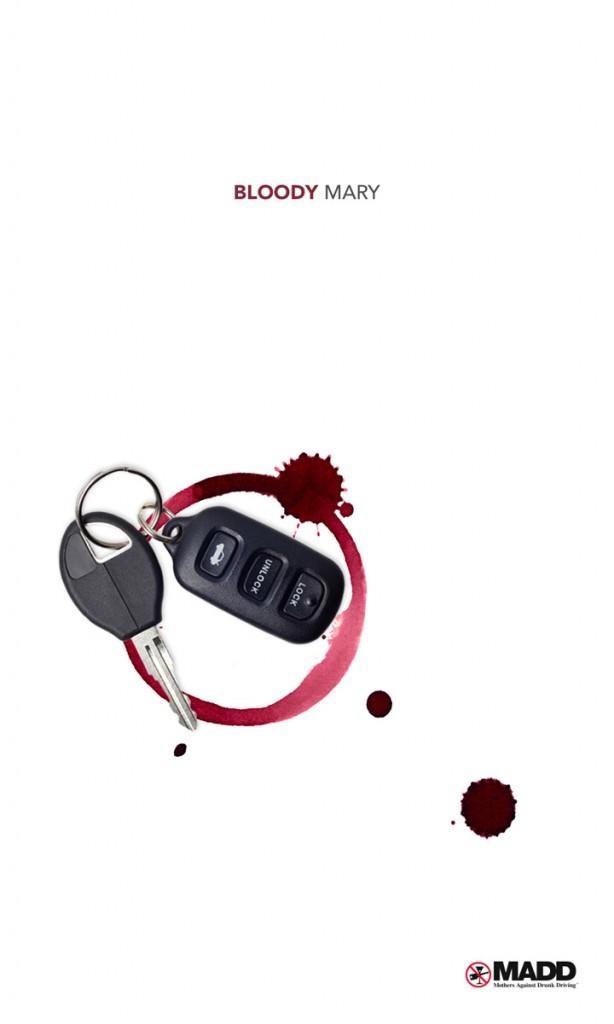 bloodymary-614x1024