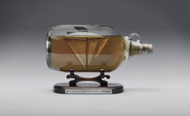 Maritime-Bottle-1024x623