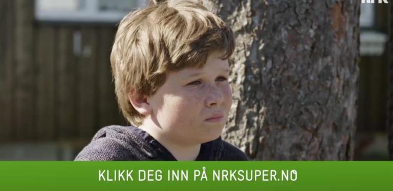 NRK_Super