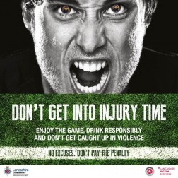 dont-go-to-injury-time-2-768x768