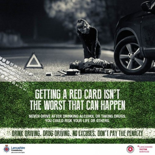 Red-card-768x768