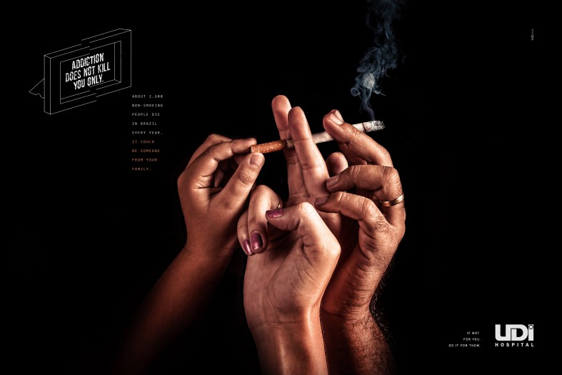 addictions-alcohol-smoke-outdoor-print-386434