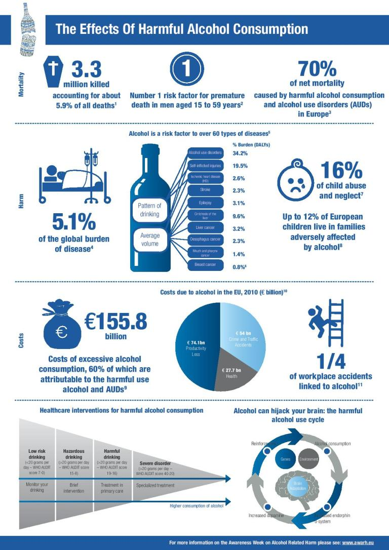 The-effects-of-harmful-alcohol-consumption-page-001
