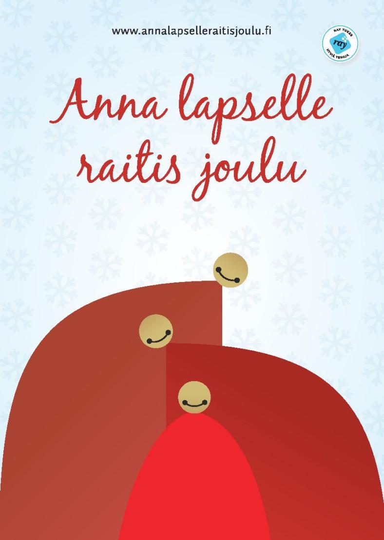 anna_lapselle_raitis_joulu-fi