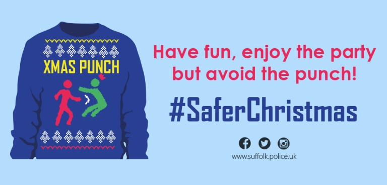 saferchristmas_-_avoid_the_punch