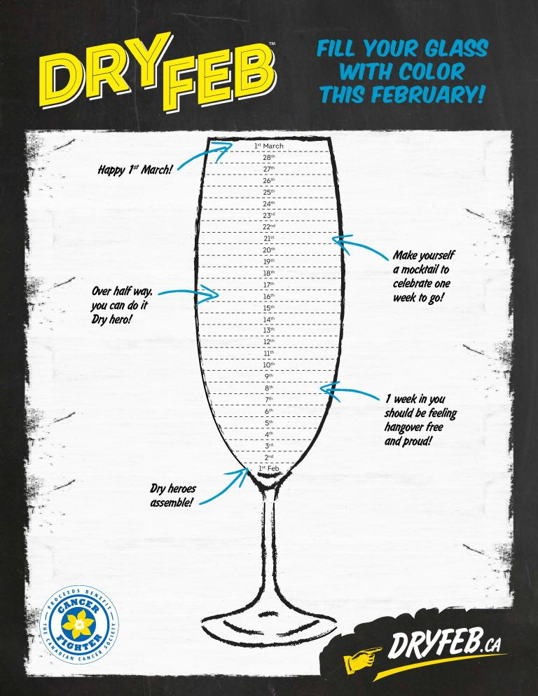 df17_poster_fill_your_glass_letter-1-page-001