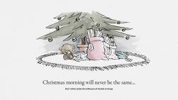 christmas-morning-message-eng
