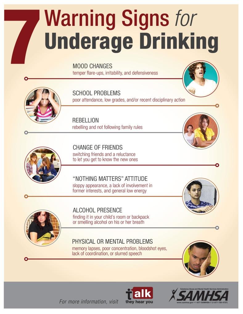 UAD Warning Signs Infographic_v02_RELEASE