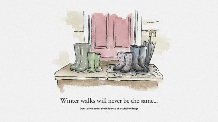 winter-walks-message-eng