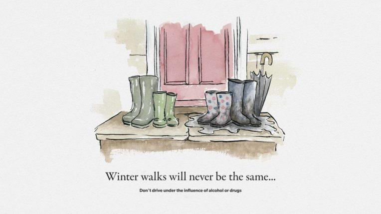 winter-walks-message-eng