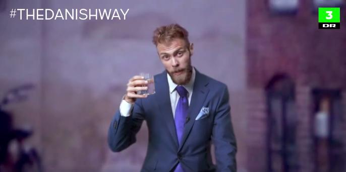 Danishway