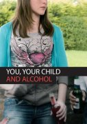 you your child and alcohol