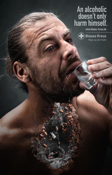 BluCross2