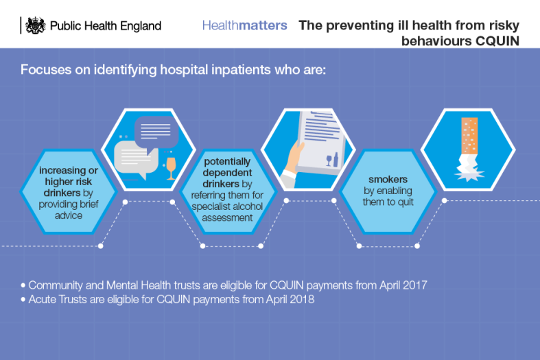 6.3672_PHE_Health_Matters_Preventing_ill_health_from_alcohol_and_tobacco_Online_960x640_72dpi5