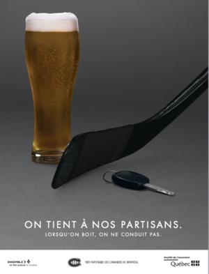 csm_alcool-2017-canadiens-affiche_33ae0f9f5e