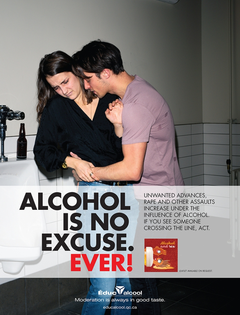 Alcohol-is-no-excuse-EN-pub