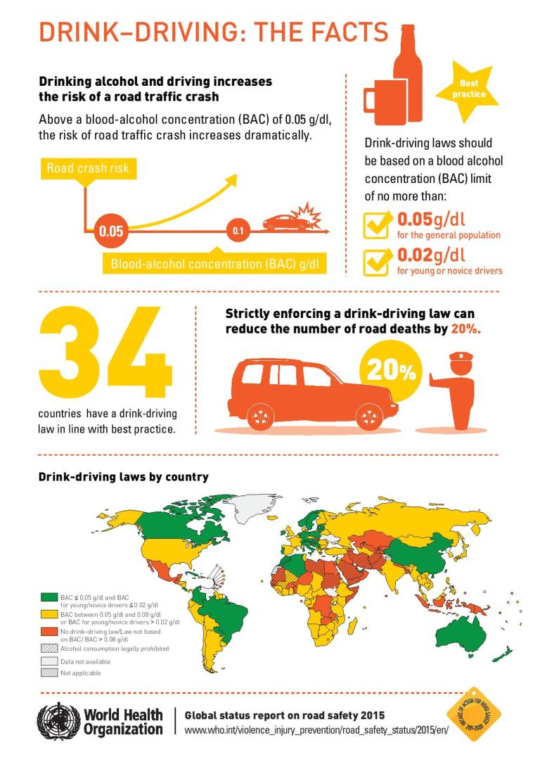 drink_driving_A4_web-page-001