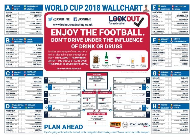 World-cup-wallchart_A3-2018_SCREEN-page-001