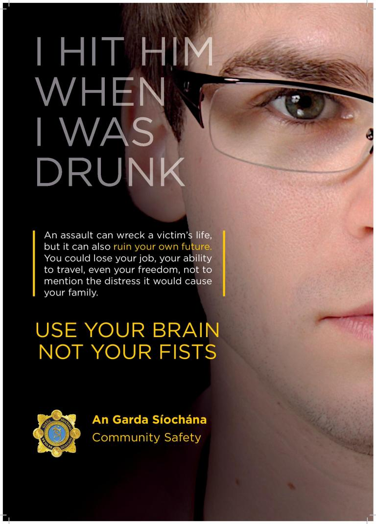 garda-use-your-brains-when-i-was-drunk-page-001