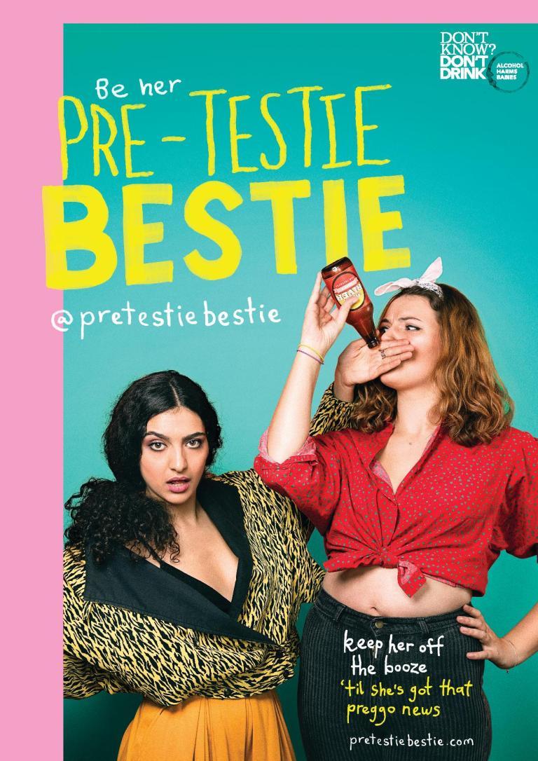 Pre-Testie_Bestie_A4_Poster_3-page-001