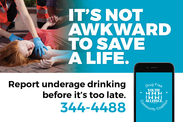 Underage-Drinking-Hotline-campaign-768x512